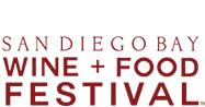 San-Diego-Wine-Food-Festival-logo