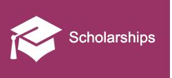 bttn-scholarships