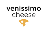 venissimo-cheese